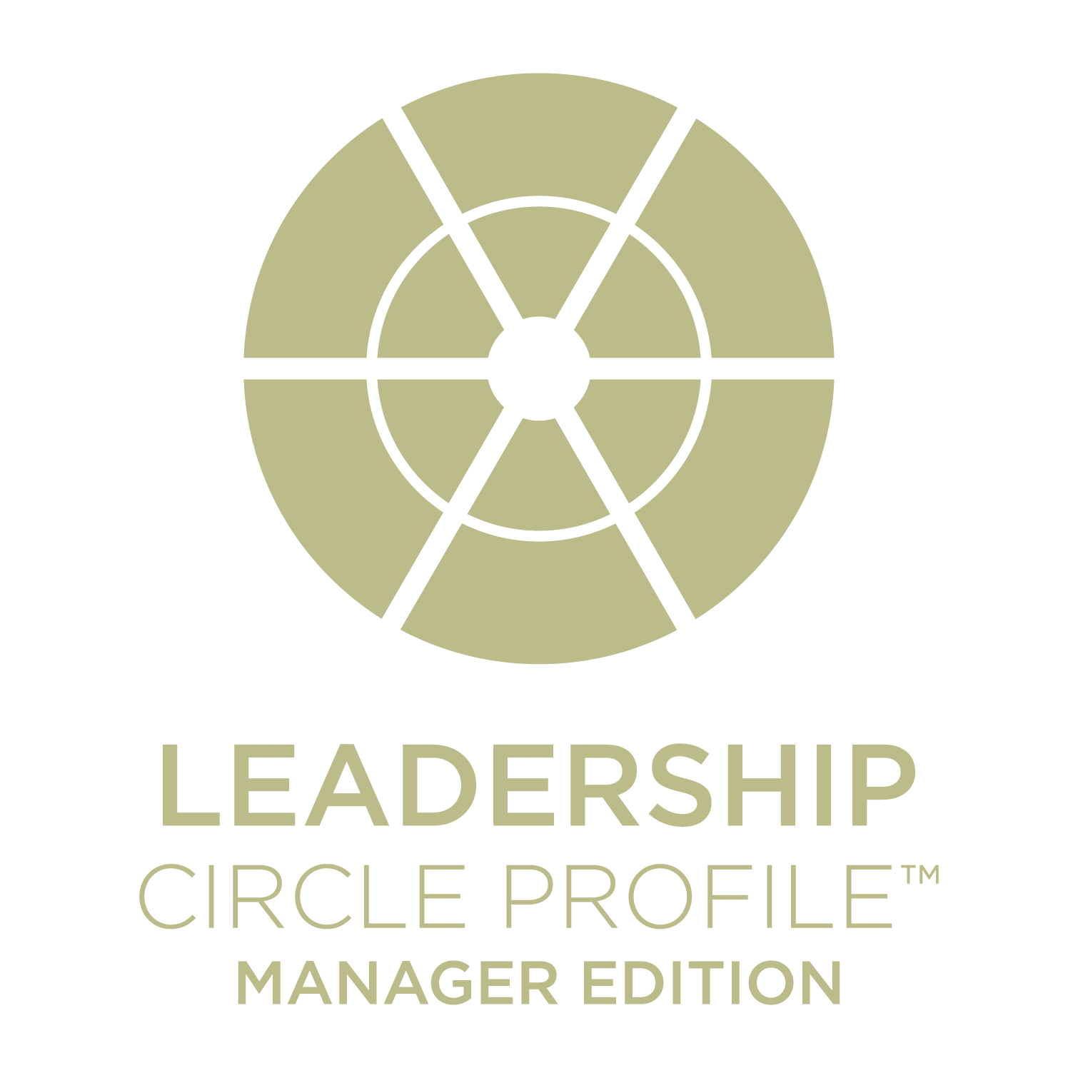 Leadershp-Circle-Profile-Logo-ME-square-01